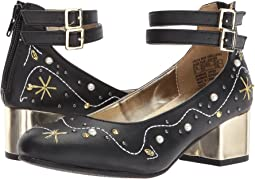 Sam Edelman Kids - Evelyn Bree Embellished (Little Kid/Big Kid)