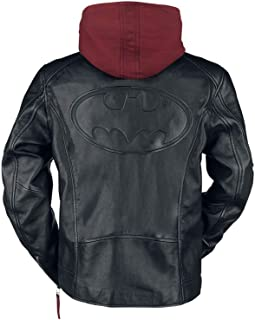 Best outlaw leather hood Reviews