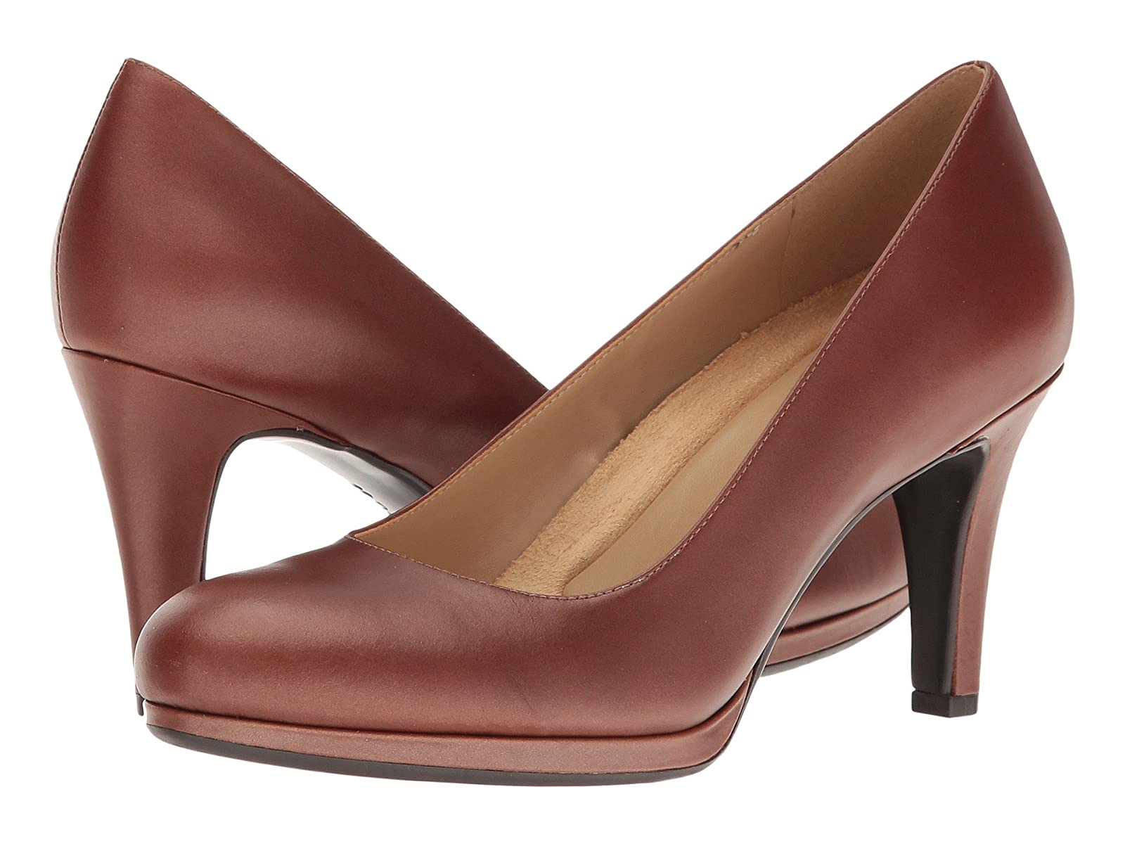 Naturalizer MichelleCheap and distinctive eye-catching shoes