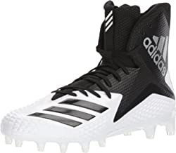 gran calidad obtener online recogido Amazon.es: botas futbol americano