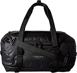 Quest Duffel - Small