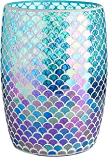Best iridescent trash can Reviews
