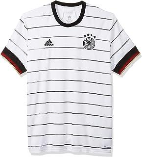 adidas herr Dfb H Jsy T-shirt