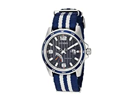 AW7038-04L Eco-Drive