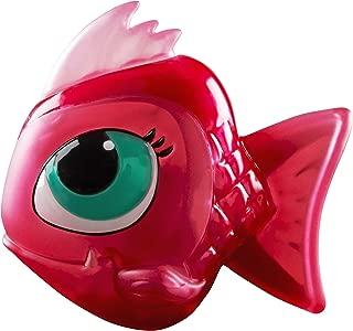 Monster High Electrocuties Pet Neptuna