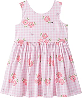 Girls's Dress