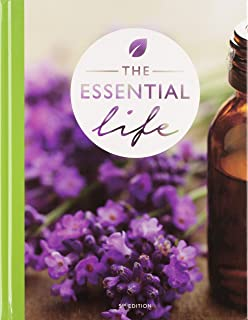 Best oil life free shipping Reviews