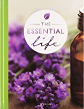 the essential life book 6th edition