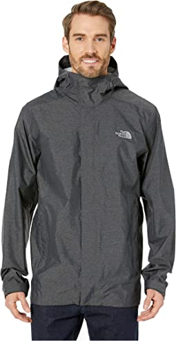 TNF Dark Grey Heather/TNF Dark Grey Heather/Mid Grey