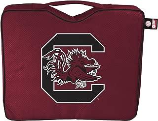 NCAA Bleacher Cushion (All Team Options)