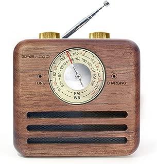old time radio baseball