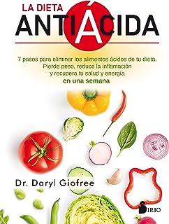 Amazon.es: dieta dukan