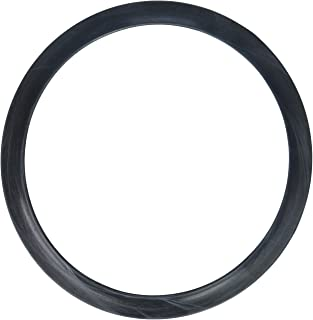 Prestige 60446 Sealing Ring Gasket for Stainless Steel Deluxe Alpha Baby Handi 2 Liter, Small