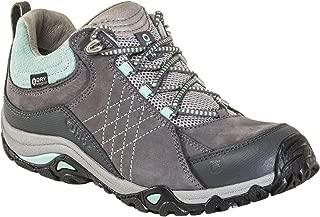 Sapphire Low B-Dry Hiking Shoe - Women's