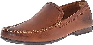 Men's Lewis Venetian Loafer