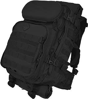 HAZARD 4 Overwatch Rifle Carry Roll-Pack