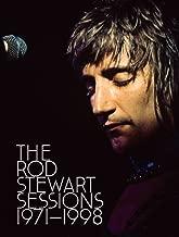 Best rod stewart 1971 Reviews