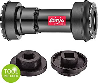 pf30a bottom bracket