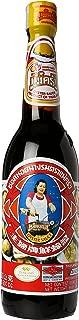 Maekrua Oyster Sauce  600 millilitres