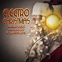 Jingle Bells (Dub Version)