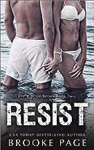 Resist (#2): The Riptide Series