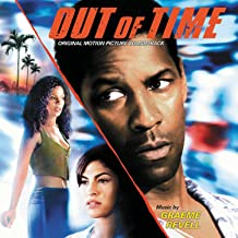 Best out of time soundtrack Reviews