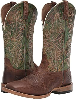0a95bbbdf17aa Men's Ariat Boots + FREE SHIPPING | Shoes | Zappos.com