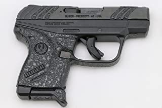 Grip Wrap for Ruger LCP II Rubber Texture
