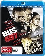 Bus 657 (Blu-ray/DVD)