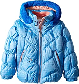 Bunny-Hop Jacket (Toddler/Little Kids/Big Kids)