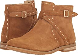 Chardon Belt Boot