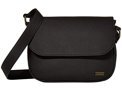 Roxy Simple Things Purse (Anthracite) Bags