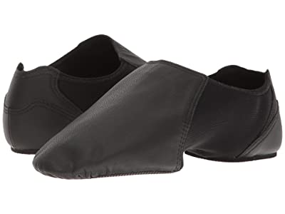 Bloch Spark (Black) Women