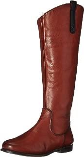 Sebago Women's Plaza Tall Boot