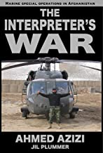 The Interpreter's War: Marine Special Operations in Afghanistan