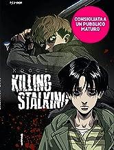 Killing stalking (Vol. 1) Italiano