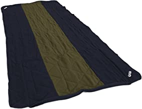 ENO - Eagles Nest Outfitters LaunchPad Single Blanket