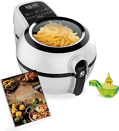 Amazon.es: Tefal - Batidoras, robots de cocina y minipicadoras ...
