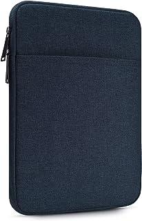 حقيبة كمبيوتر محمول لآيسر اتش بي ديل لينوفو حقيبة حمل مقاومة للماء