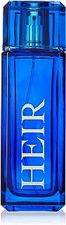 Paris Hilton Heir Eau De Toilette Spray for Men, 100 ml
