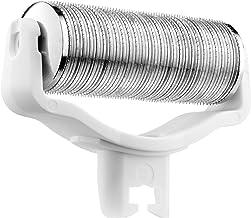 BEAUTYBIO GloPRO MicroTip Body Attachment Head (0.5mm length)