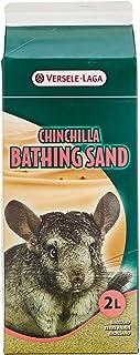 Versele Laga Chinchilla Bathing Sand, 2L