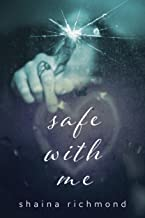 Safe With Me: The Complete Series