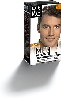 Amazon.es: Llongueras - Cuidado del cabello: Belleza