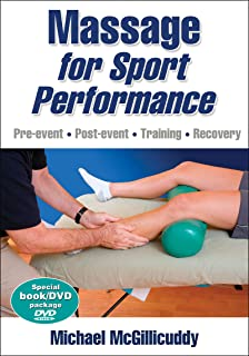 Best sports performance massage Reviews