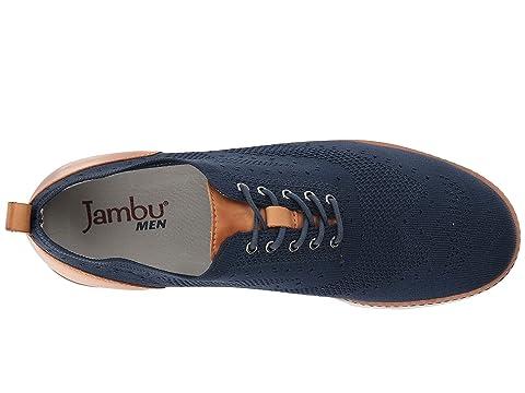 Navy Franklin Franklin Franklin Franklin Jambu Navy Jambu Navy Jambu Jambu 6zv4dw86q5