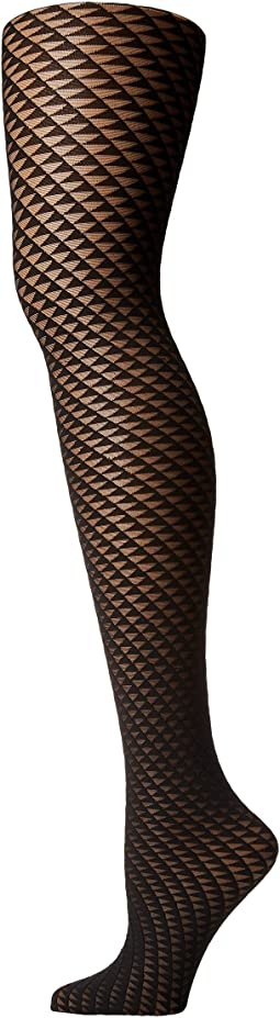 Wolford - Triangle Tights