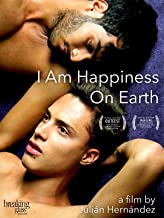 Best i am happiness on earth Reviews