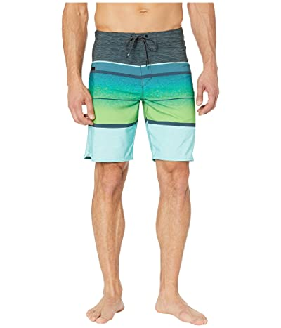 Rip Curl Mirage Clearwater (Green) Men