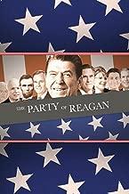 Party of Reagan